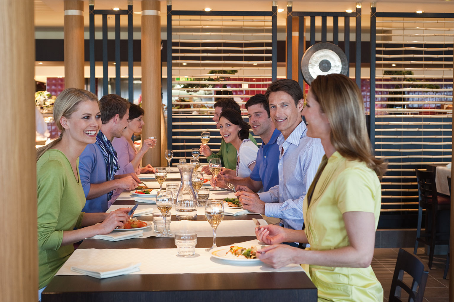 East_Restaurant