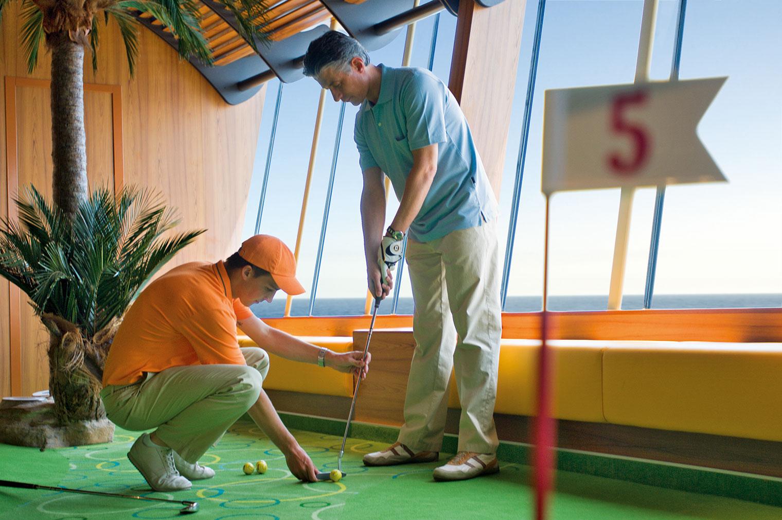Body_Soul_Golf1