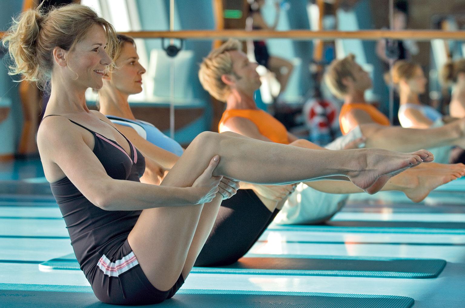 aura vita Body-Soul-Sport2