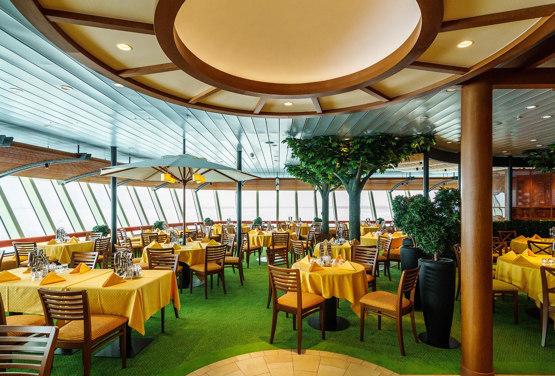 AC_036710_Markt_Restaurant