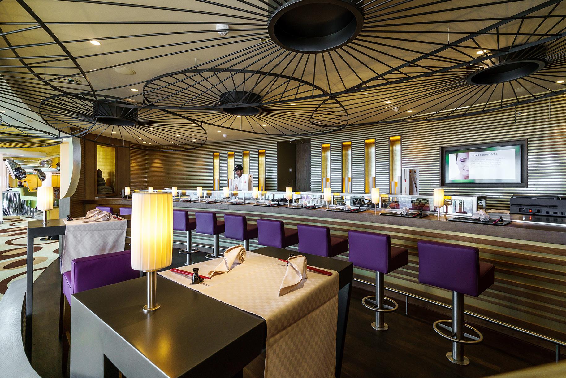 AC_036742_Sushi_Bar