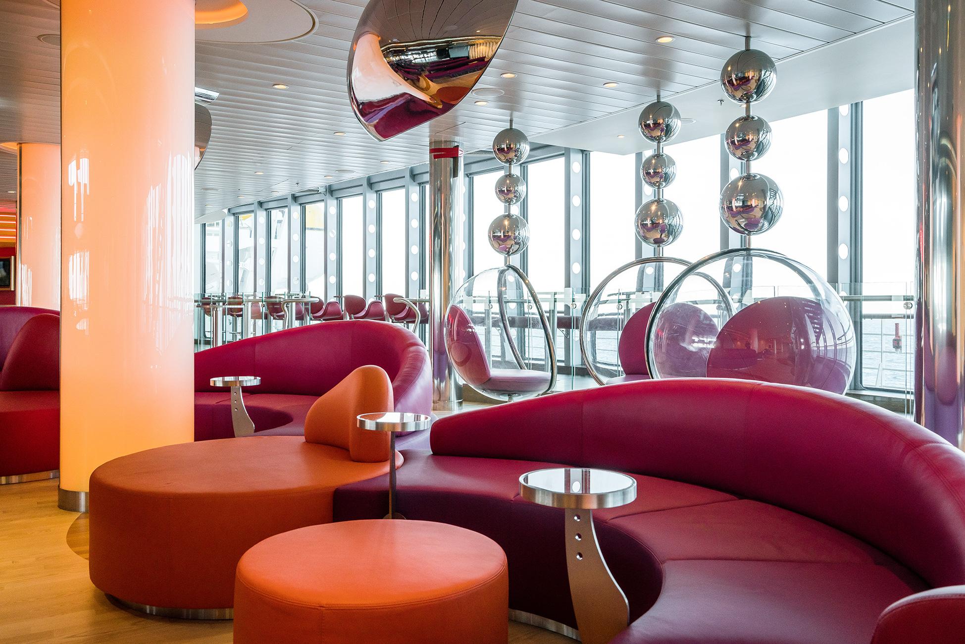 AC_036756_Lounge_Theatrium