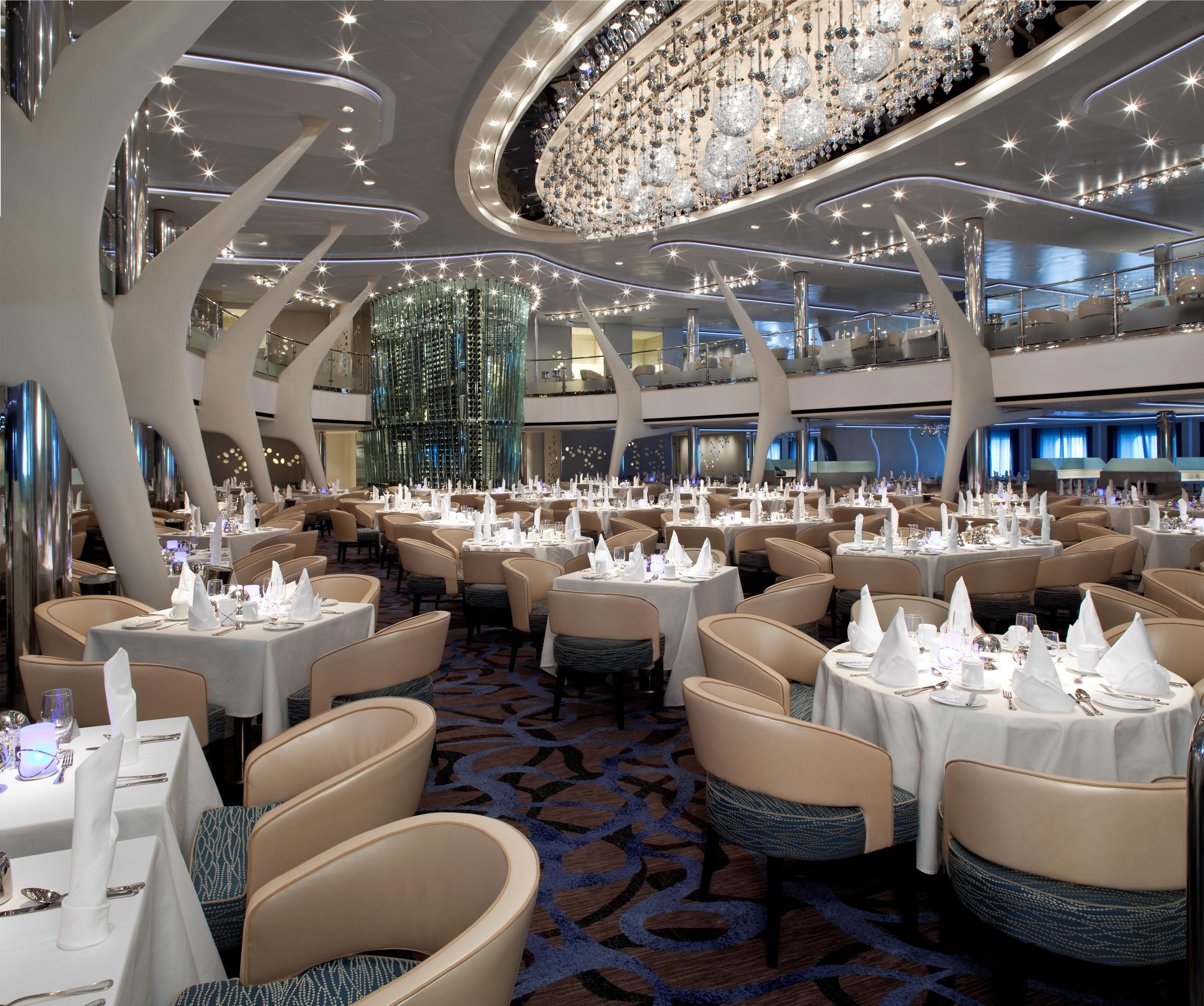 Moonlight Sonata Restaurant