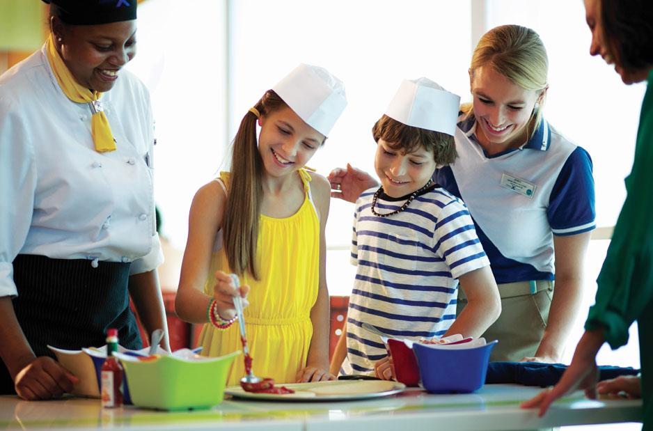 Kids Fun Factory