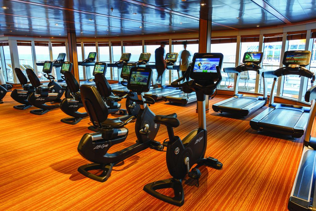 fitnesscenter_04