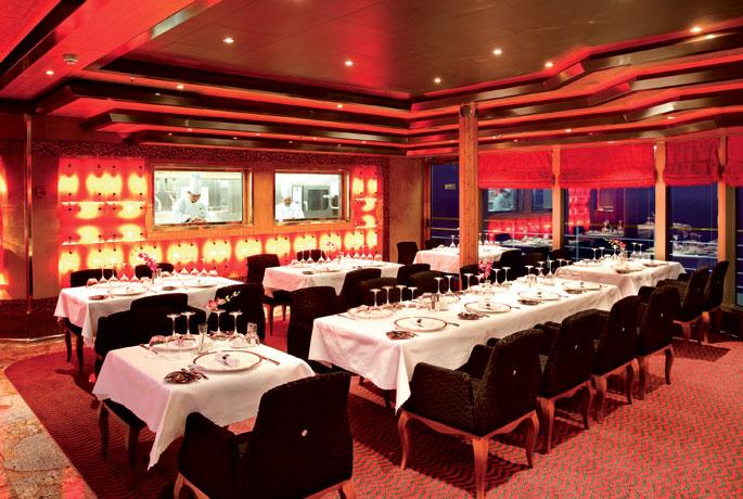 Club_Restaurant