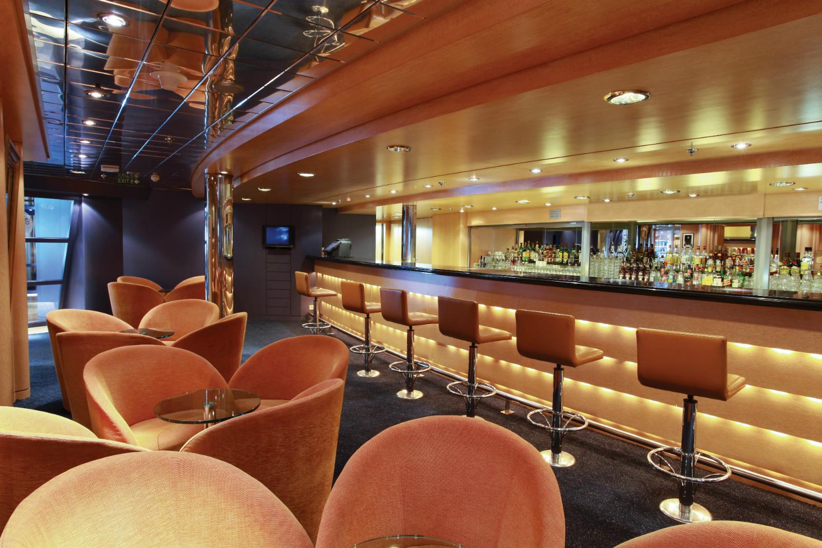 Anacapri Bar