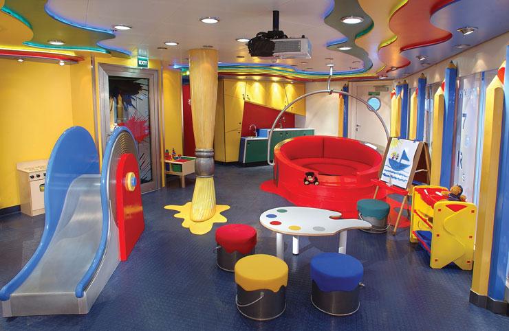 HAL Kids Club