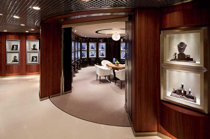 Merabella Luxus Boutique
