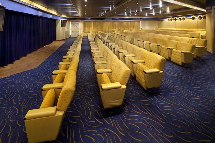 Wajang Theater