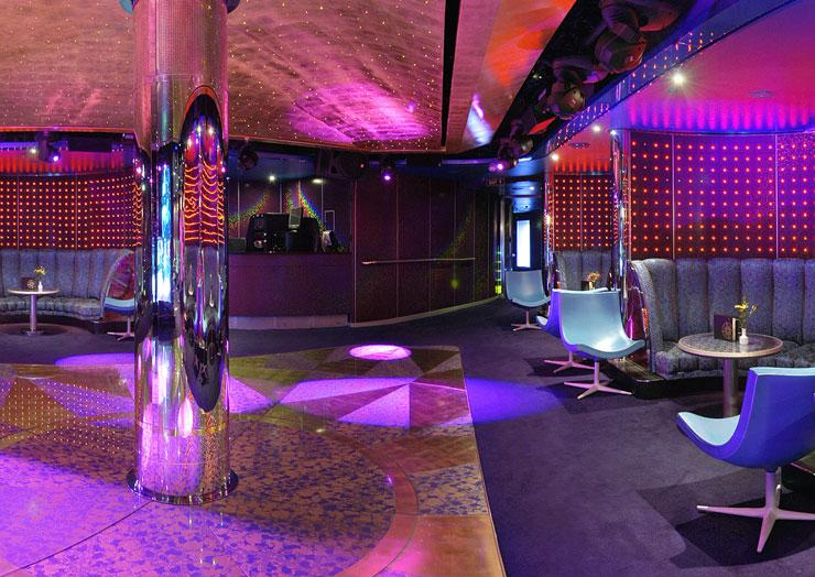 Northern Lights Nachtclub