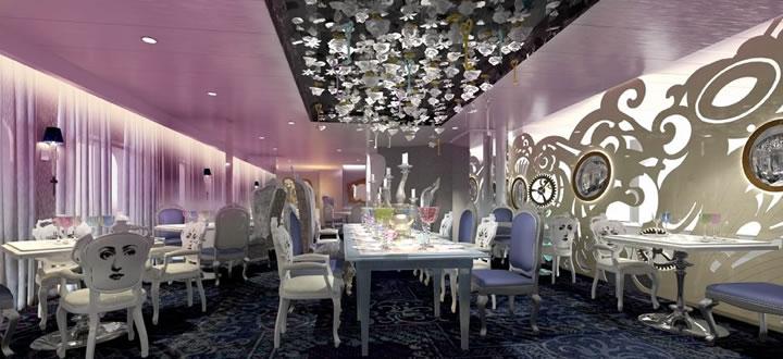 quantum-of-the-seas-spezialitaetenrestaurant-wonderland