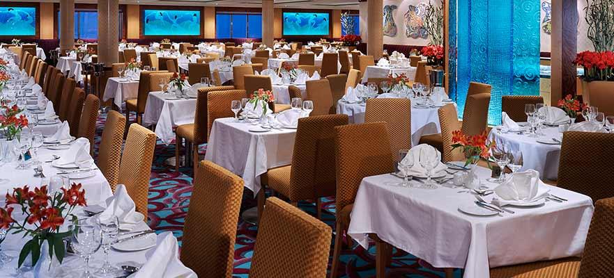 Aqua_Haupt_Restaurant