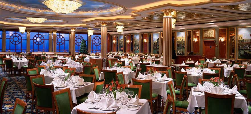 Venetian_Haupt_Restaurant