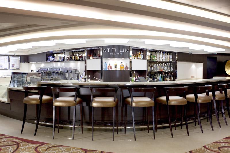 Atrium_Cafe