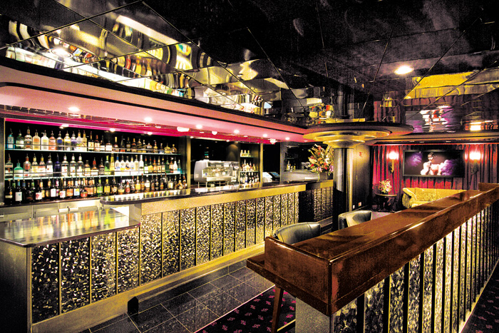 Epic_Theatre_Bar