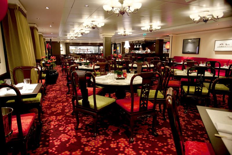 Shanghais_Restaurant