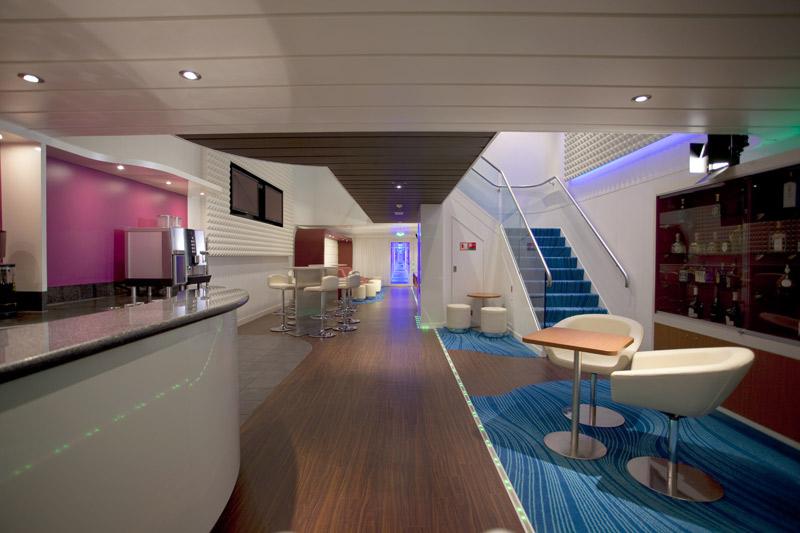 Studio_Lounge