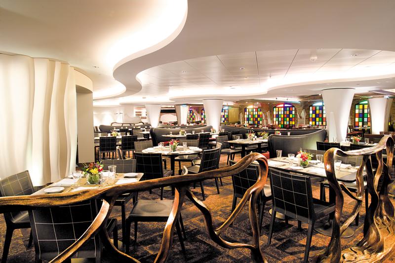 Taste_Restaurant