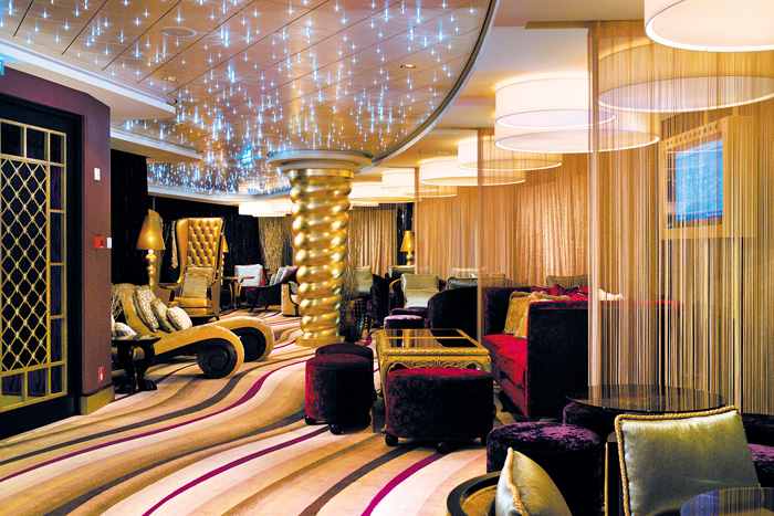 The_Epic_Club_Lounge