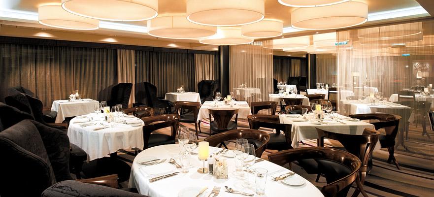 The_Haven_Restaurant