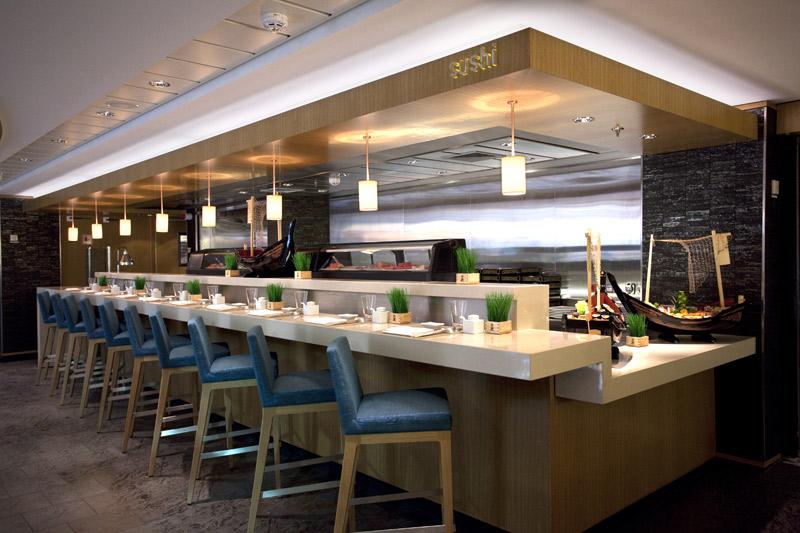 Wasabi_Sushi_Restaurant