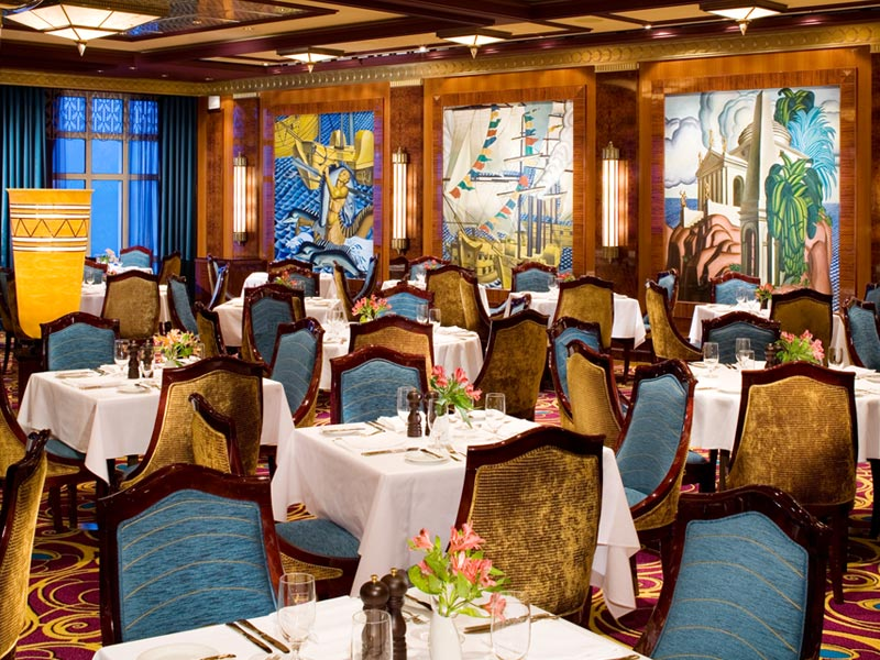 Grand_Pacific_Hauptrestaurant