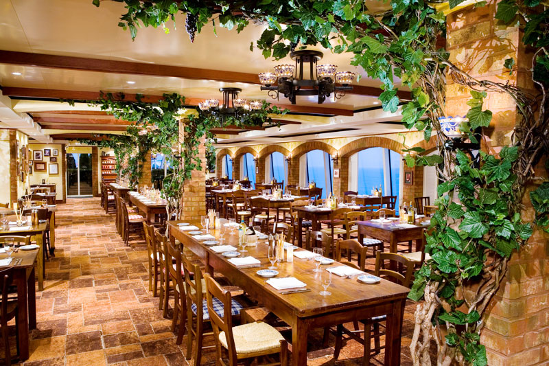La_Cucina_Restaurant