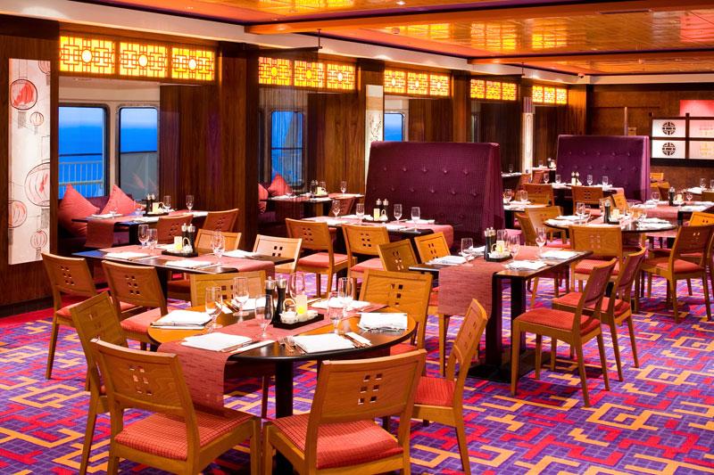Lotus_Orchid_Garden_Restaurant