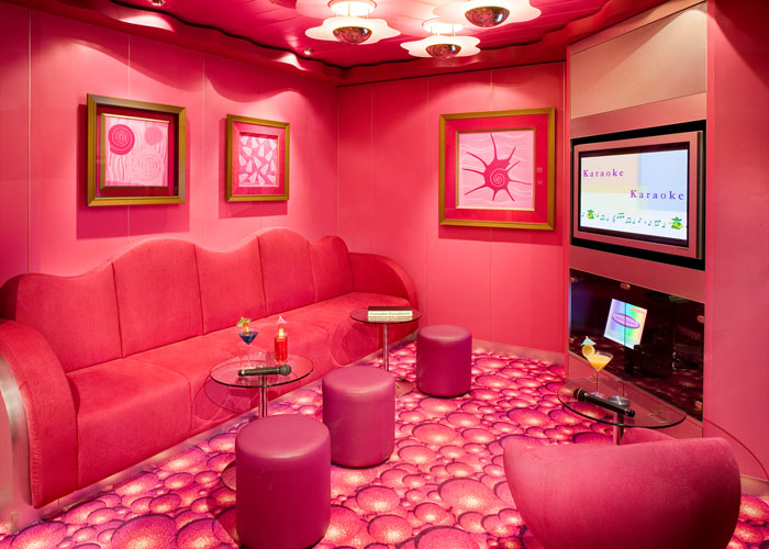 Karaoke_Lounge