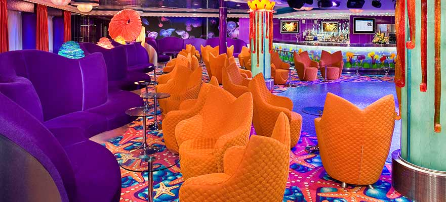 Medusa_Lounge_Nachtclub