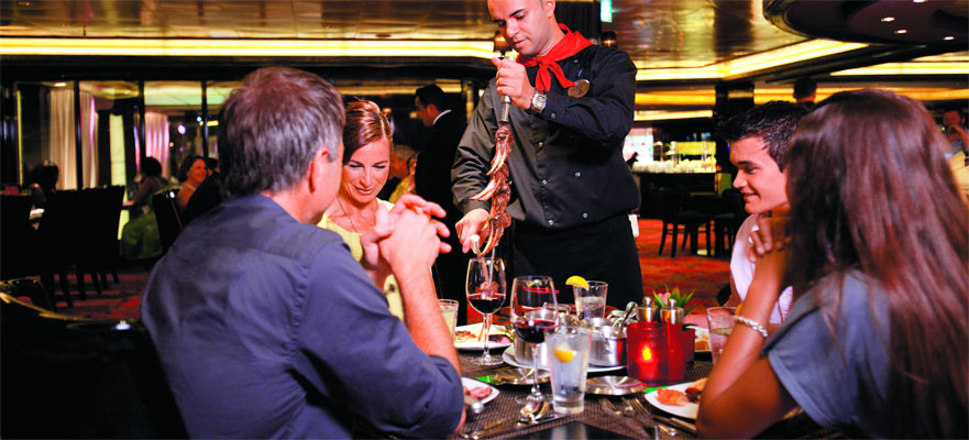 Moderno_Churrascaria_Restaurant