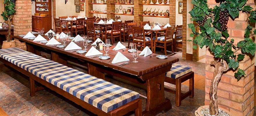 Papas_Italian_Restaurant