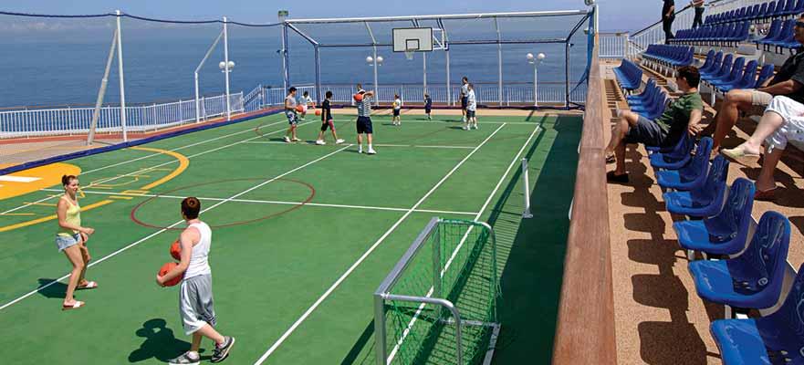 Sports_Deck