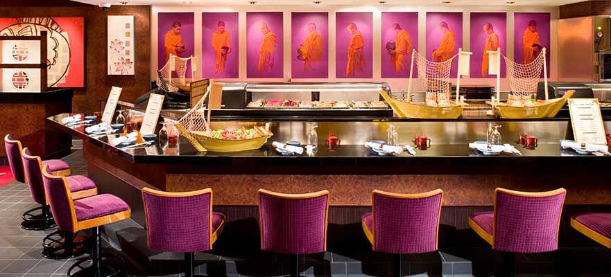 Sushi_Bar