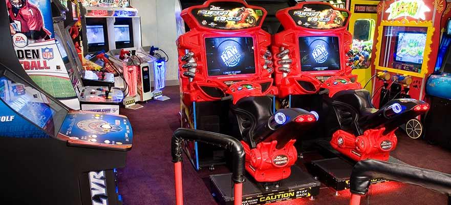 Videospiel_Arcade