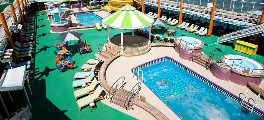Waikiki_Pool