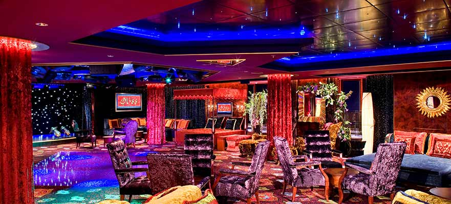 Bliss_Ultra_Lounge_Nachtclub