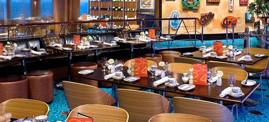 Blue_Lagoon_Restaurant