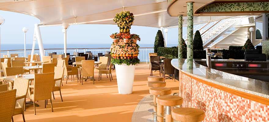 Great_Outdoor_Buffet_Restaurant