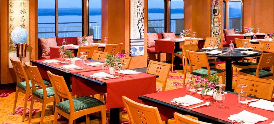 Lotus_Garden_Restaurant