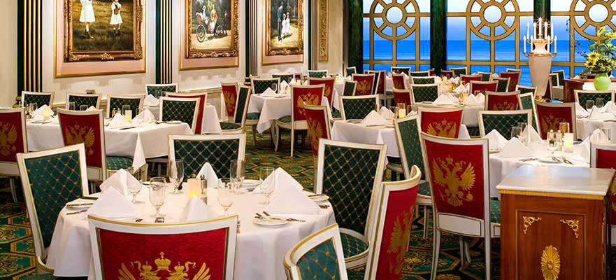 Summer_Palace_Hauptrestaurant