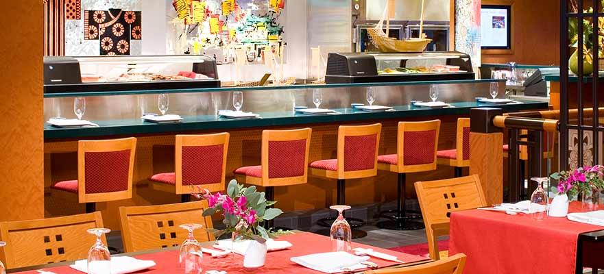Sushi_Sashimi_Restaurant