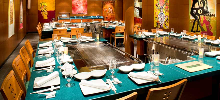 Teppanyaki_Restaurant