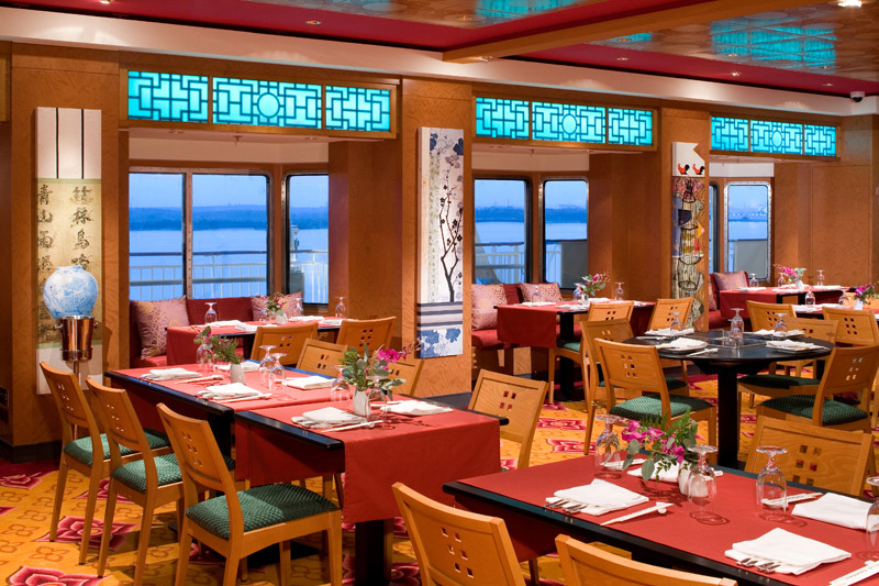 Lotus_Garden_Asia_Restaurant