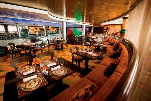 Mambos_Tapas_Restaurant