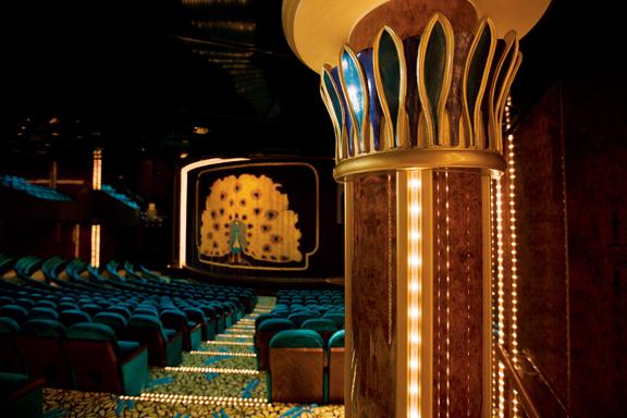 Stardust_Theater