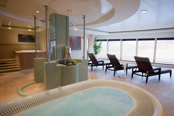 Thermal_Spa_Bereich
