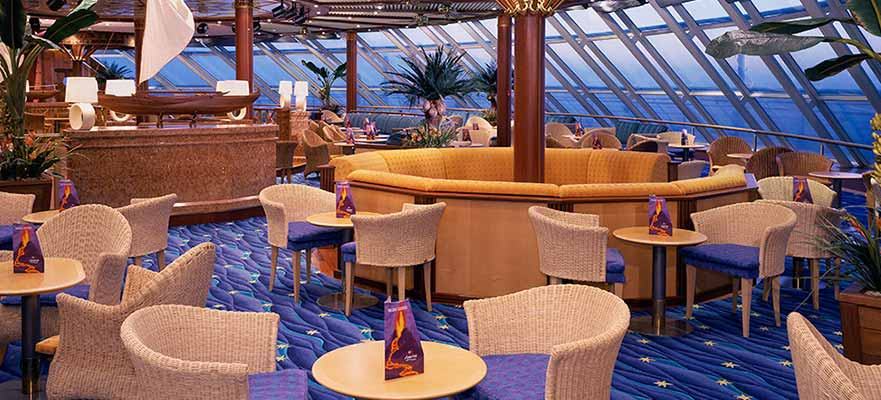 Outrigger_Lounge