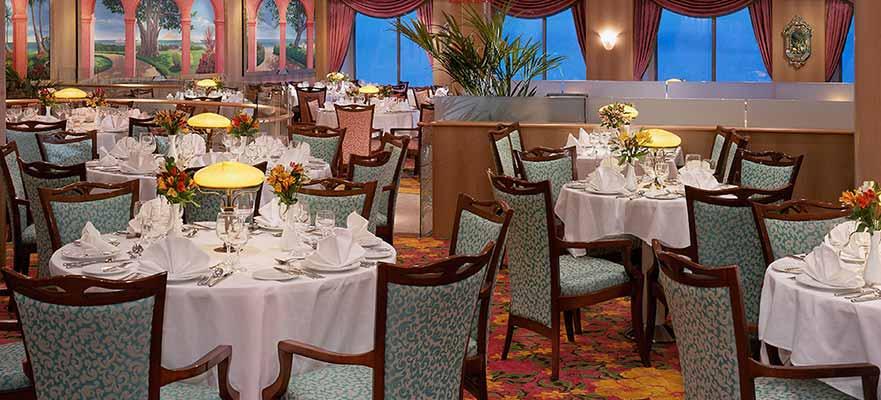 Palace_Hauptrestaurant